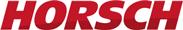 horsch_logo_inline